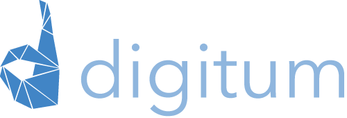 Digitum UK
