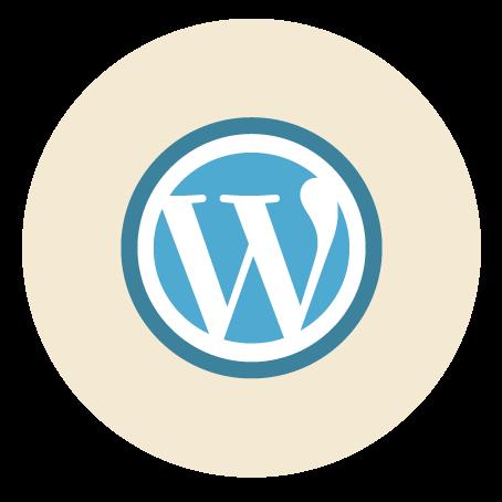 Wordpress consultancy